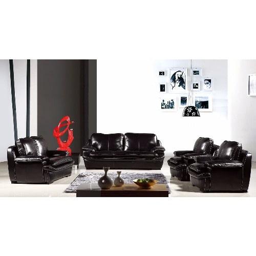 /E/l/Elegant-Italian-Leather-Sofa-Set-C001-7676131_1.jpg