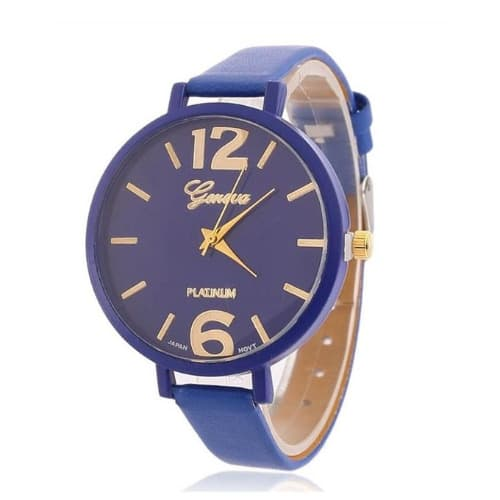 /E/l/Elegant-Ladies-Fashion-Leather-Wristwatch---Blue-7165866_1.jpg