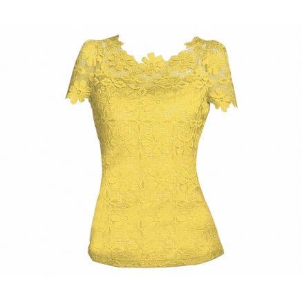 /E/l/Elegant-Ladies-Lace-Top---Yellow-7714062.jpg