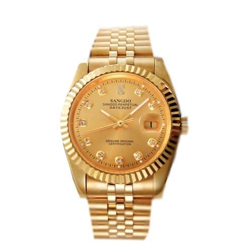 /E/l/Elegant-Men-s-Gold-Tone-Dial-Watch---Gold-4114358_4.jpg