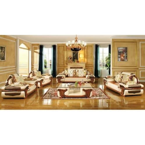 /E/l/Elegant-Seven-Seater-A105-Sofa-Set-7742461_2.jpg