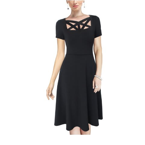 /E/l/Elegant-Sexy-Front-Cutout-Tunic-Vintage-Fit-and-Flare-Skater-A-Line-Dress-7537131.jpg