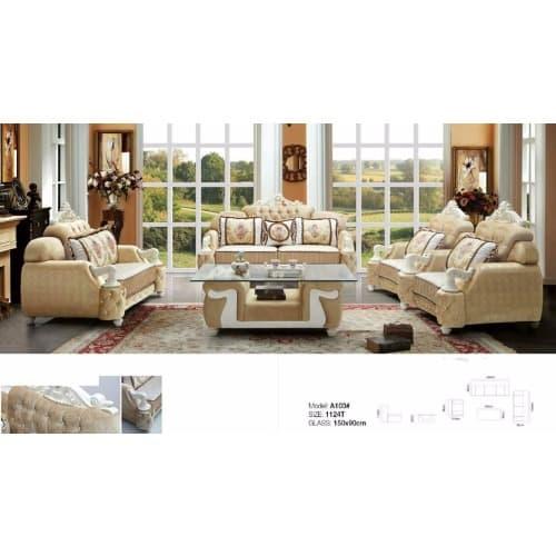 /E/l/Elegant-Sofa---A103-7749602_2.jpg