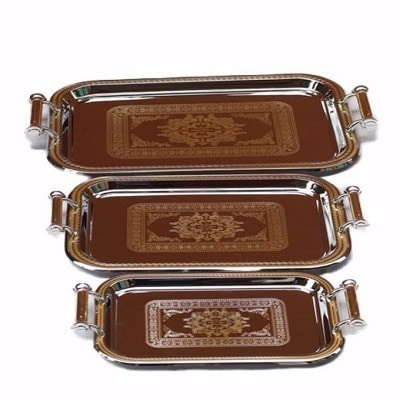 /E/l/Elegant-Stainless-Tray---3-Pieces-7116665.jpg