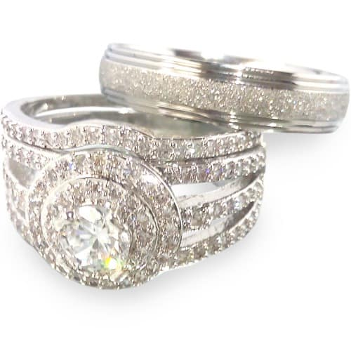 /E/l/Elegant-Sterling-Silver-Wedding-Ring-Set-5853453.jpg
