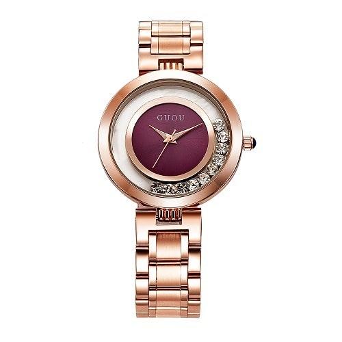/E/l/Elegant-Watch-With-Stone-Lady-Quartz-Stainless-Steel-Diamond-Wristwatch---Rose-Gold-7852004_1.jpg