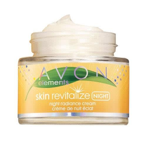 /E/l/Elements-Skin-Revitalize-Night-Radiance-Cream-5789942.jpg