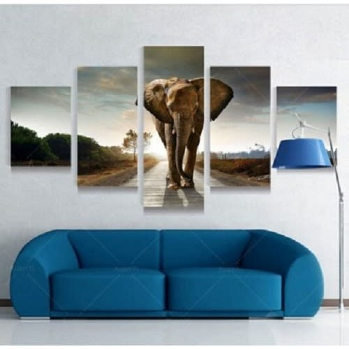 /E/l/Elephant-Canvas-Wall-Art-7825514.jpg
