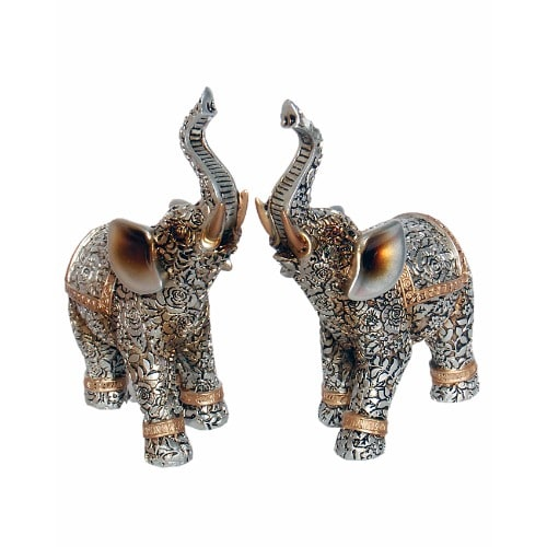 /E/l/Elephant-Decor-7617499_2.jpg