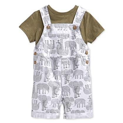 /E/l/Elephant-Inspired-Shortall-Tee-Set-6404652.jpg
