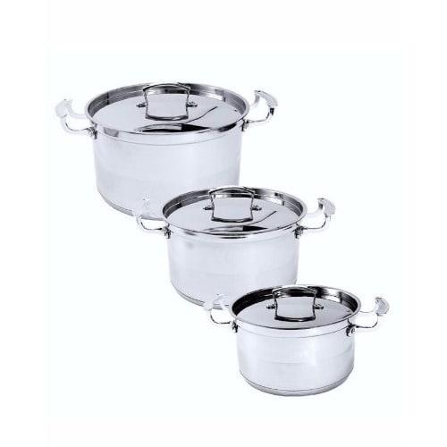 /E/l/Eleranbe-6-Piece-Cookware-Set-5706747.jpg