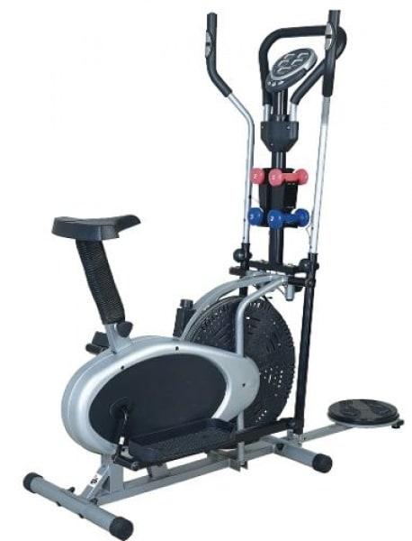 /E/l/Eliptical-Bike-with-Twister-Free-Yoga-Mat-7540685_1.jpg