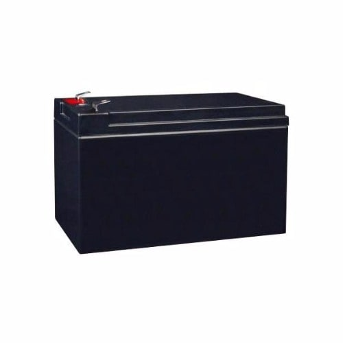 /E/l/Elite-7-5Ah-12V-UPS-Replacement-Battery-6991395.jpg