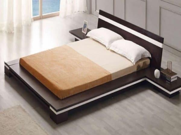 /E/l/Elite-Bed-Frame---6-by-7ft--7694906.jpg