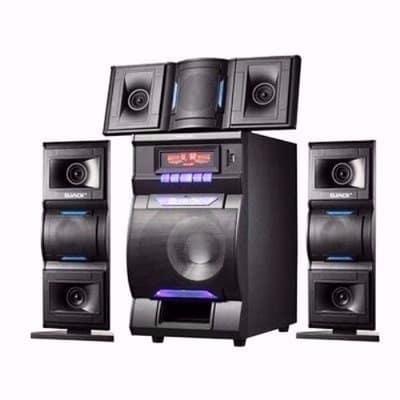 /E/l/Elite-Djack-3-1-Heavy-Duty-Bluetooth-Sub-Woofer-Home-Theatre-System---DJ-M3L-7934306.jpg