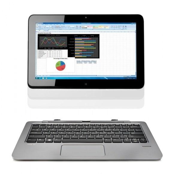 /E/l/Elite-x2-1011-Convertible-Tablet-PC---L8D77UT-5807029.jpg