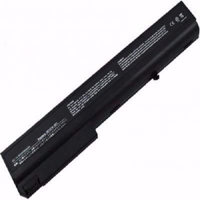/E/l/Elitebook-8730W-Laptop-Battery-7507038_1.jpg