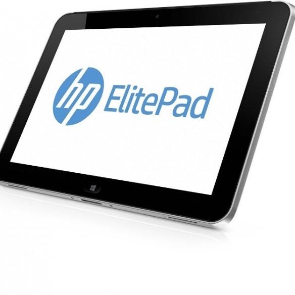 /E/l/Elitepad-900-G1-Business-Tablet-6218601_3.jpg
