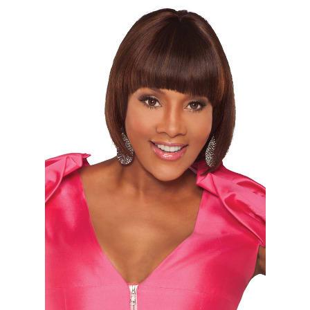 /E/l/Elle-V-10-Inch-Bob-Style-Remi-Human-Hair-Wig---Color-1B-7967930.jpg