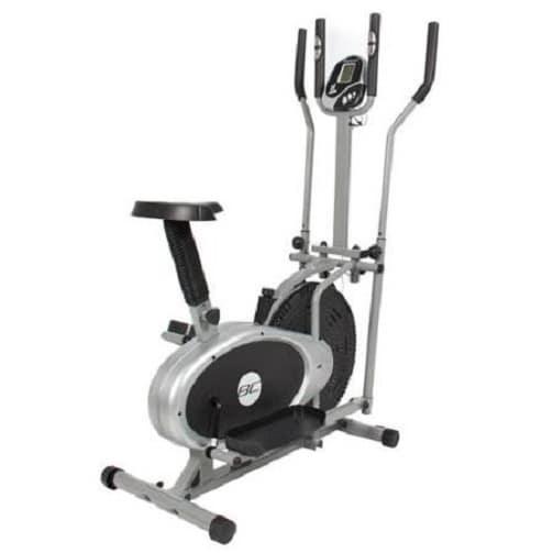 /E/l/Elliptical-Bike-Cross-Trainer-Exercise-Fitness-Machine---Upgraded-Model-1264139_9.jpg