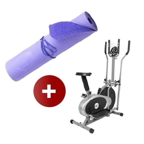 /E/l/Elliptical-Bike-Cross-Trainer-Exercise-Fitness-Machine---Upgraded-Model-Eco-Friendly-Yoga-Mat-4359464_3.jpg