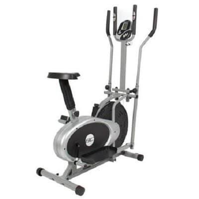 /E/l/Elliptical-Bike-Cross-Trainer-Machine---Upgraded-Model-5267343.jpg