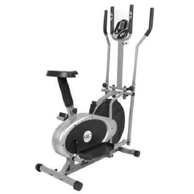 /E/l/Elliptical-Bike-Cross-Trainer-Machine---Upgraded-Model-7786569_1.jpg