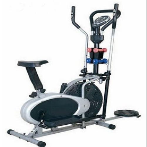 /E/l/Elliptical-Bike-With-Dumbell-7535551_1.jpg