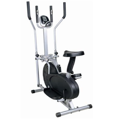 /E/l/Elliptical-Bike-with-4-Handles-and-Adjustable-Seat-7802412_1.png