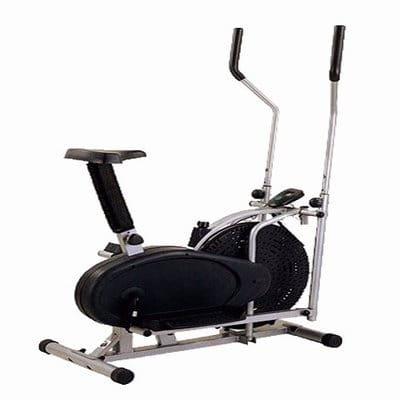 /E/l/Elliptical-Bike-with-Adjustable-Seat-2-Handles-6035637.jpg
