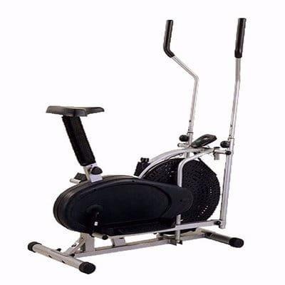 /E/l/Elliptical-Bike-with-Adjustable-Seat-2-Handles-7142395.jpg