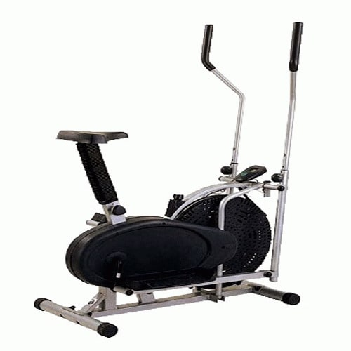 /E/l/Elliptical-Bike-with-Adjustable-Seat-and-2-Handles-7751480_1.jpg