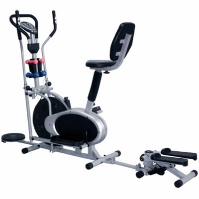 /E/l/Elliptical-Bike-with-Dumbbells-Twister-Stepper-Backrest-7763786.jpg