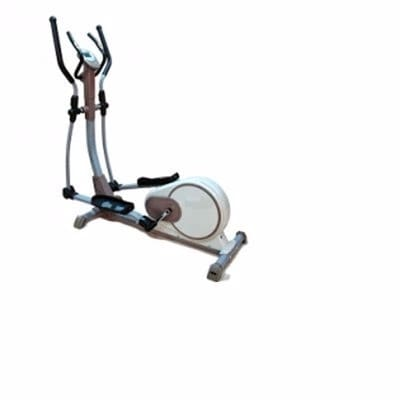 /E/l/Elliptical-Exercise-Bike-7778373_1.jpg