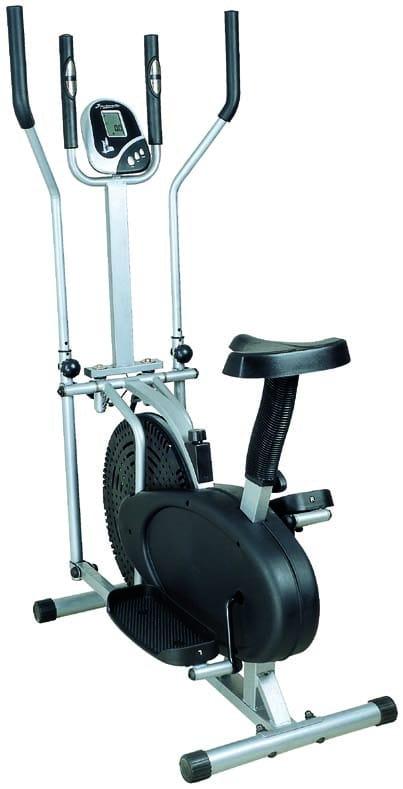 /E/l/Elliptical-Orbitrack-Bike-4-Handle-BF8-2DA-7755883.jpg