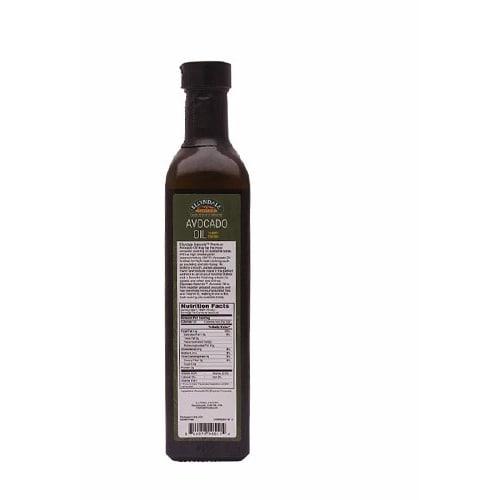 /E/l/Ellyndale-Naturals-Avocado-Oil---500ml-7649607.jpg