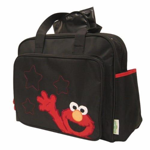 /E/l/Elmo-Baby-Tote-Diaper-Bag-7639625.jpg