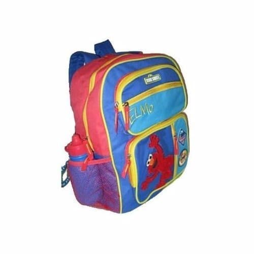/E/l/Elmo-Backpack-with-Water-Bottle-6051602.jpg