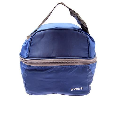 /E/m/Embark-Lunch-Bag---Blue-4719847.jpg