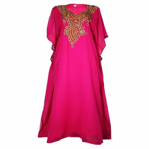 /E/m/Embellished-Arabian-Abaya-Dress---Pink-5766038.jpg