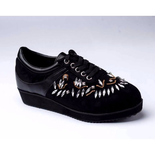 /E/m/Embellished-Chunky-Sneakers---Black-7785047.jpg
