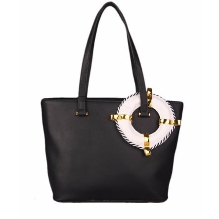 /E/m/Embellished-Leather-Tote-Hand-Bag--Black--7954247.jpg