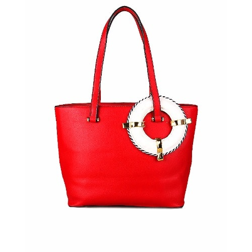 /E/m/Embellished-Leather-Tote-Hand-Bag--Red-And-White-7954246.jpg