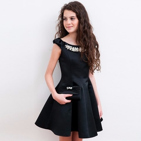 /E/m/Embellished-Little-Black-Dress-6771559.jpg