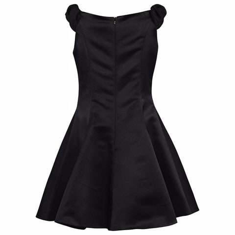 /E/m/Embellished-Little-Black-Dress-6771560_1.jpg