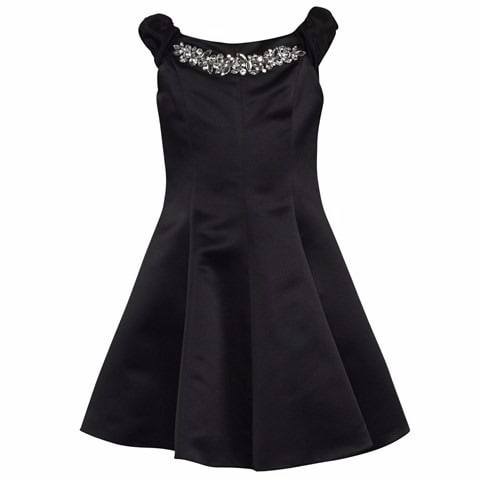/E/m/Embellished-Little-Black-Dress-6771561_1.jpg