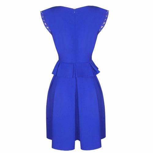 /E/m/Embellished-Midi-Peplum-Dress---Blue-6089065.jpg