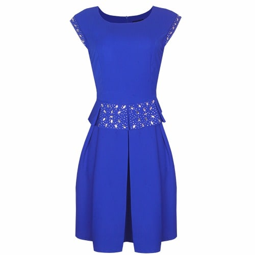 /E/m/Embellished-Midi-Peplum-Dress---Blue-6089066.jpg
