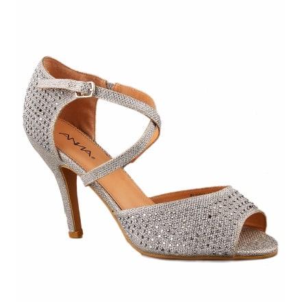 /E/m/Embellished-Open-Toe-Heels---Silver-7851880.jpg