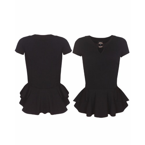 /E/m/Embellished-Peplum-Top--Black-8010986.jpg